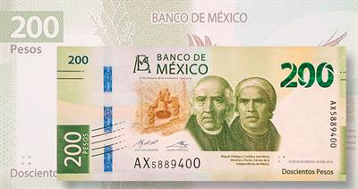 mexico-bank-note-lead