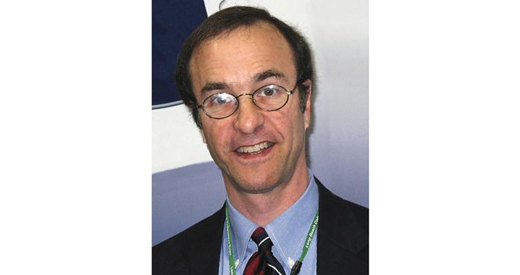 michael-sherman