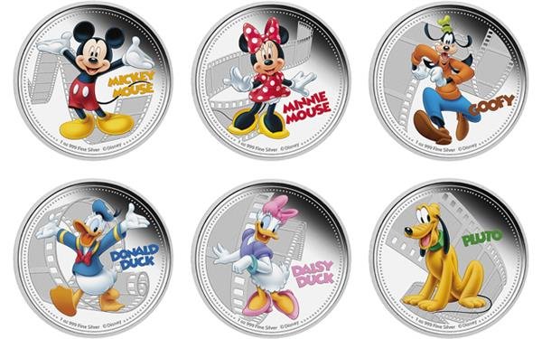 mickey-and-friends-coins