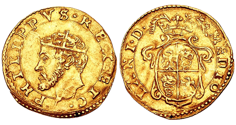 milan-scudo-gold