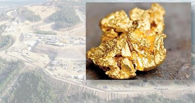 minex-gold-dundee-lead
