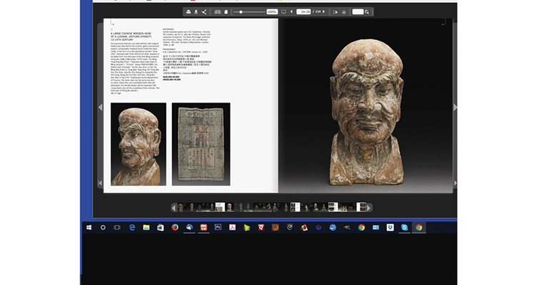 ming-dynasty-note-found-in-chinese-sculpture