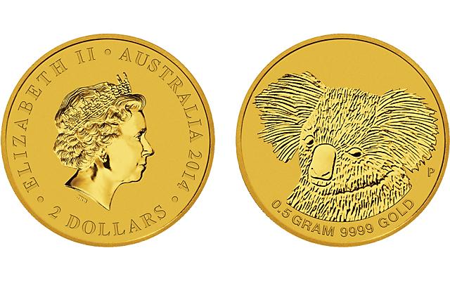 mini-kangaroo-gold-half-gram-2-dollar
