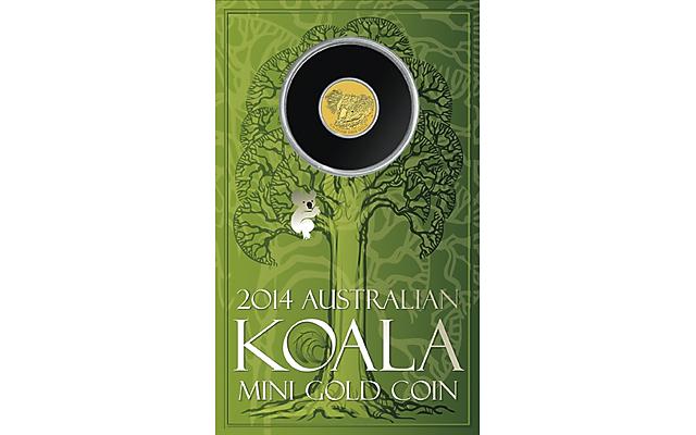 mini-koala-gold-in-card