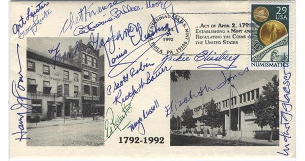 mint-bicentennial-souvenir-cachet-signed
