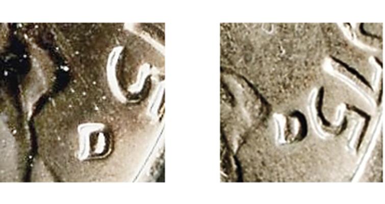 mint-marks-merged