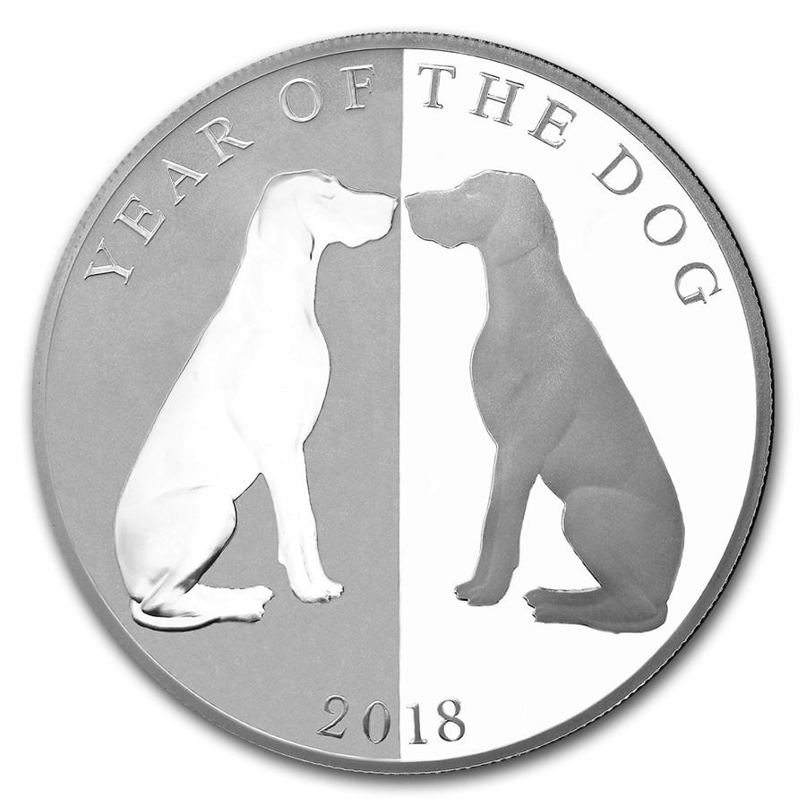 mirror-dog-tokelau-2018-reverse