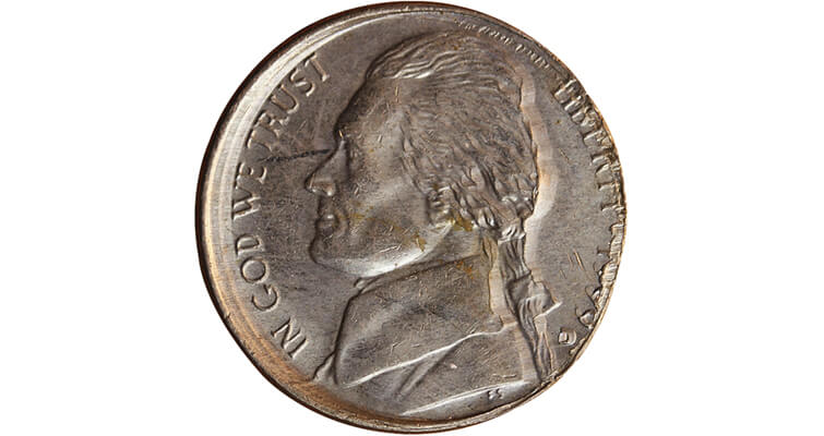 misaligned-1999-d-jefferson-five-cent-error-left-side