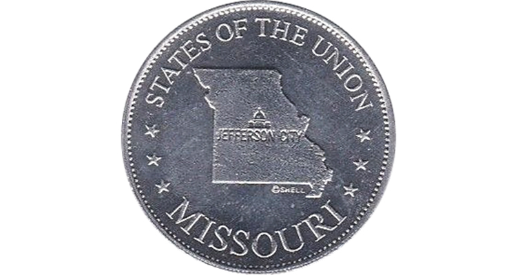 missouri-union-obverse