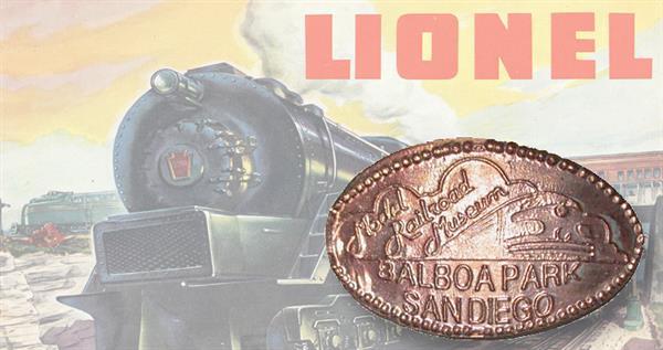 model-train-catalogue-balboa-park-lead