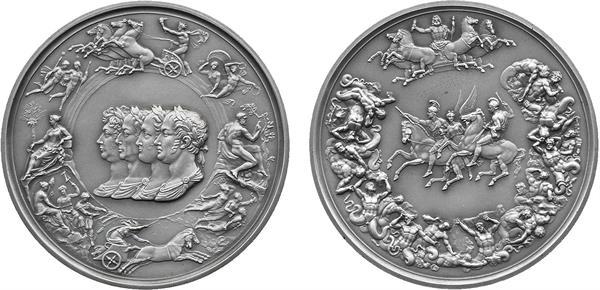 modern-silver-waterloo-medal-restrike