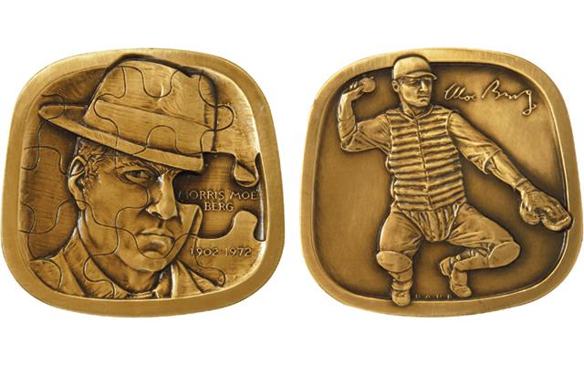 moe-berg-jahf-medal_merged