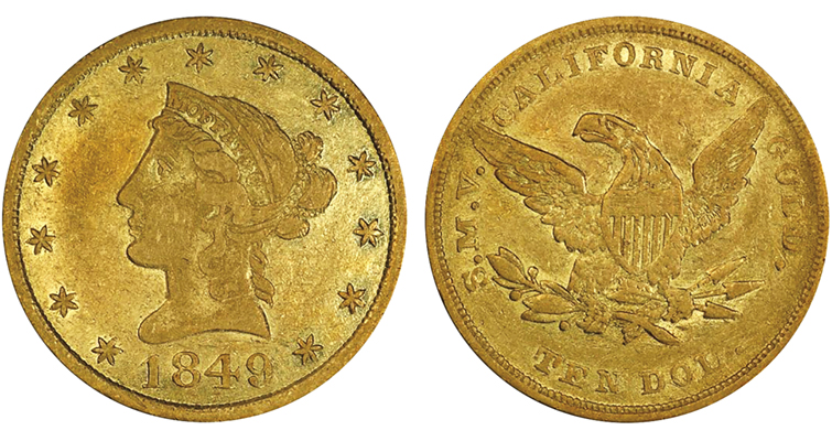 moffat-1849-ten-dollar-merged