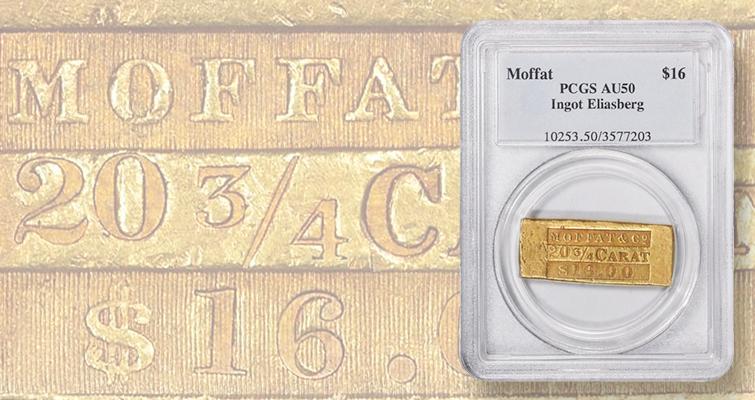 moffat-bar-lead