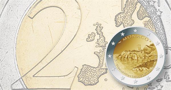 monaco-castle-rock-2-euro-coin-lead
