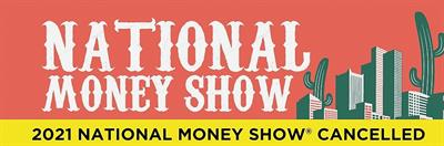 20201 National Money Show