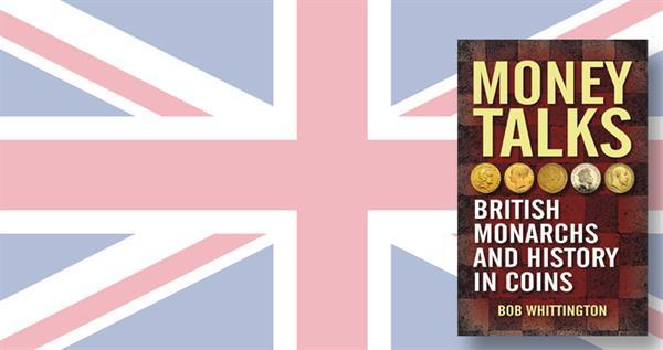 money-talks-book-cover-lead
