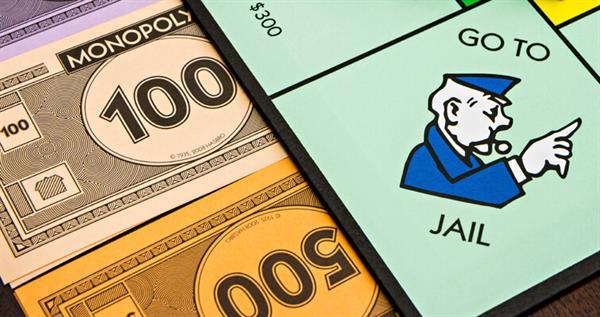 monopoly-money-debit-card-paper