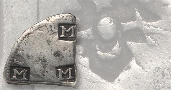 montserrat-12-dogs-lead