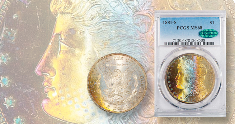 morgan-dollar-pcgs-graded-mint-state-68-legend-rare-coin-auctions
