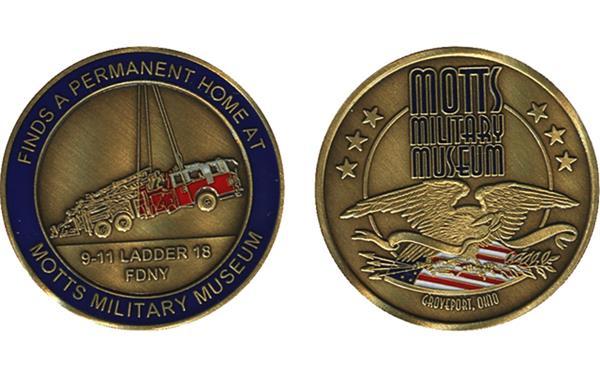 motts-medal_merged