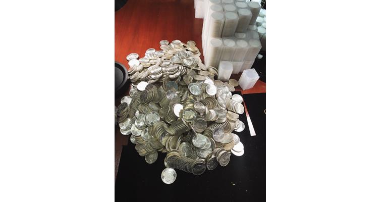 mound-of-dollars-2019