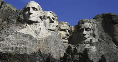 mount-rushmore-lead
