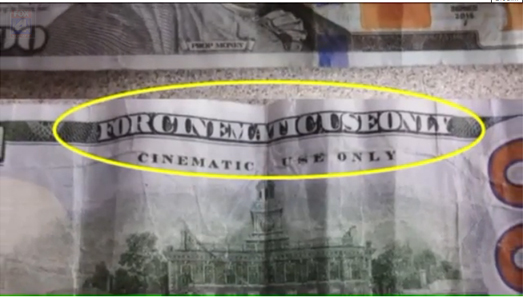 movie-money-back-close-up