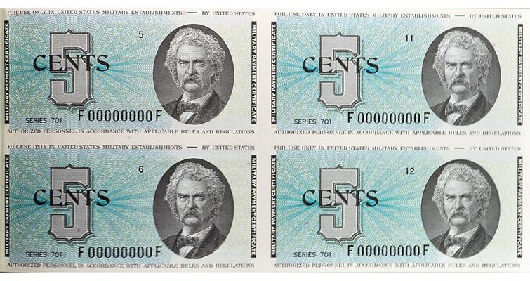 mpc-5-cent-twain-2-sbg