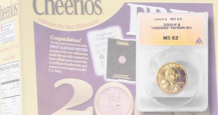 ms-63-cheerios-box-lead