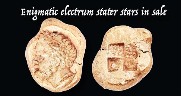 mysia-cyzicus-electrum-stater-gold