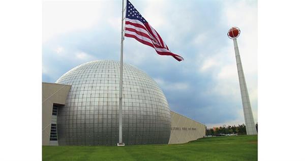 naismith_memorial_basketball_hall_of_fame
