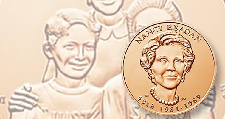 nancy-reagan-medal-lead