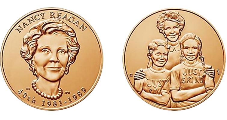 nancy-reagan-medal-merged