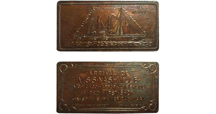 nashville-bronze-merged
