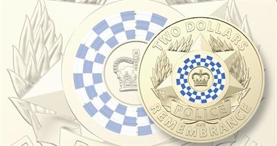 national-police-remembrance-day-2019-2-dollar-color-circulating-coins