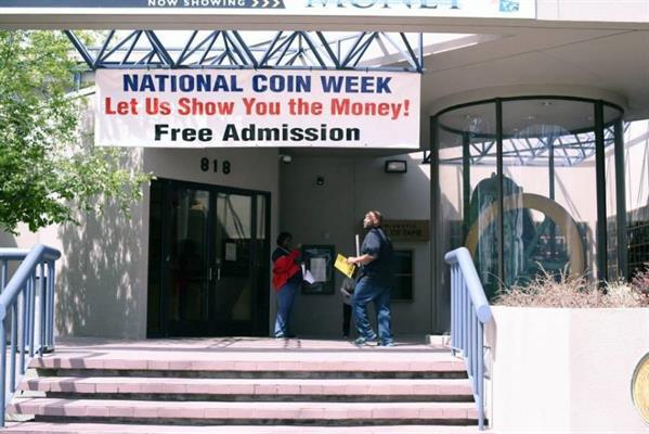 nationalcoinweek