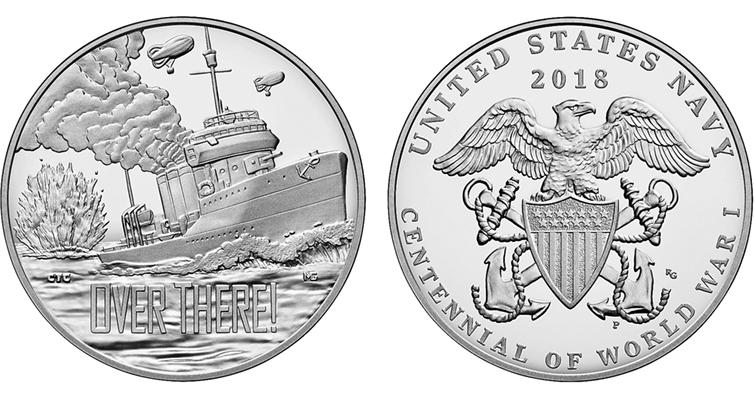 navy-medal-wwi-merged