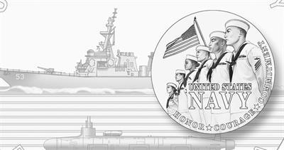 navy-medalalternate-pick-lead