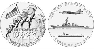 navy-medalalternate-pick-merged