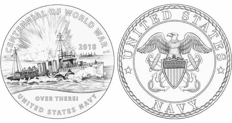 navy-silver-medal-merged