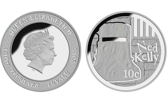 ned-kelly-tenth-ounce-silver-coin