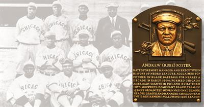 Negro National League historical