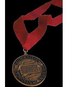 neh_medalists_ribbon_1