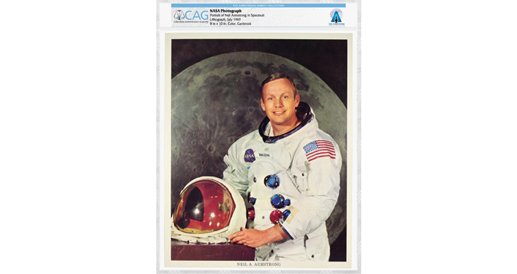 neil-armstrong-space-photo