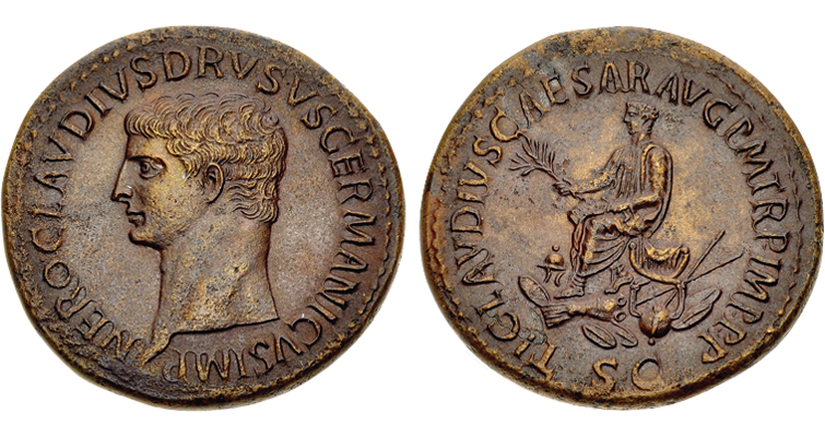 nero-brass-sestertius-issued-by-claudius