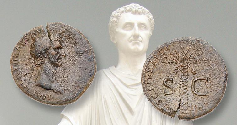 nerva-bronze-sestertius-wacks-collection-lead