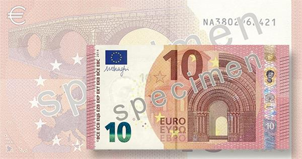 new-10-euro-note-ecb-lead
