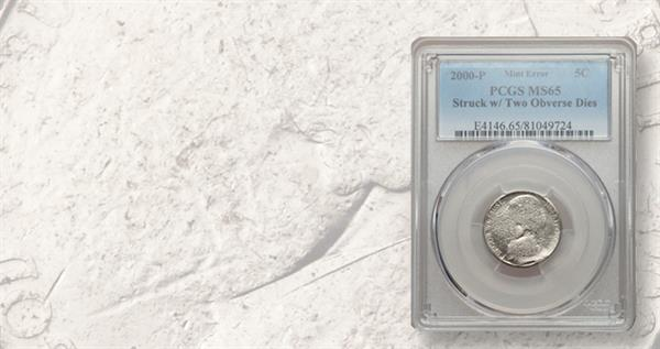 new-2000-p-two-headed-5-cent-lead