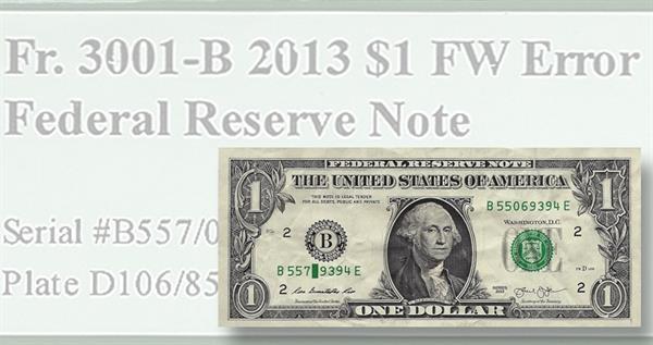 new-2013-1-dollar-frn-mismatch-lead